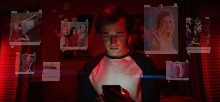 «The Social Dilema» , un documental de Netflix que nos muestra lo que hay detrás de las redes sociales
