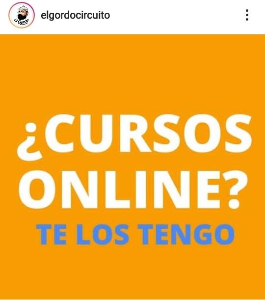 Plataformas de cursos online para que nunca te canses de aprender #ZEenlínea