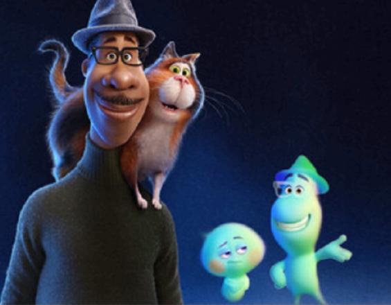 5 datos curiosos y reflexiones de «Soul» la interesante película de Pixar