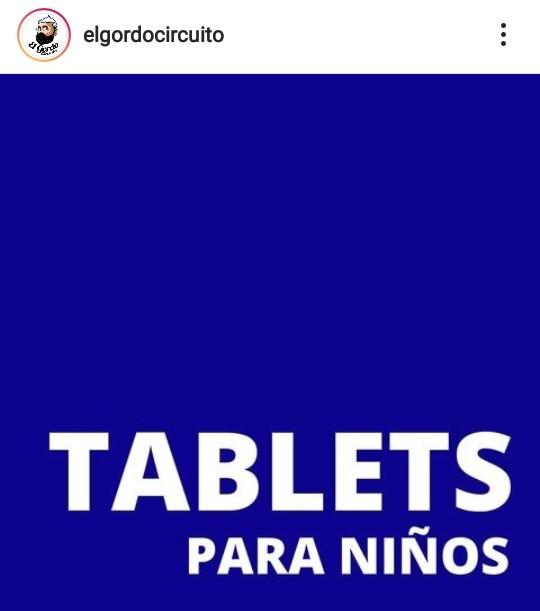 Niños y tablets: Usos y recomendaciones #ZEenlínea