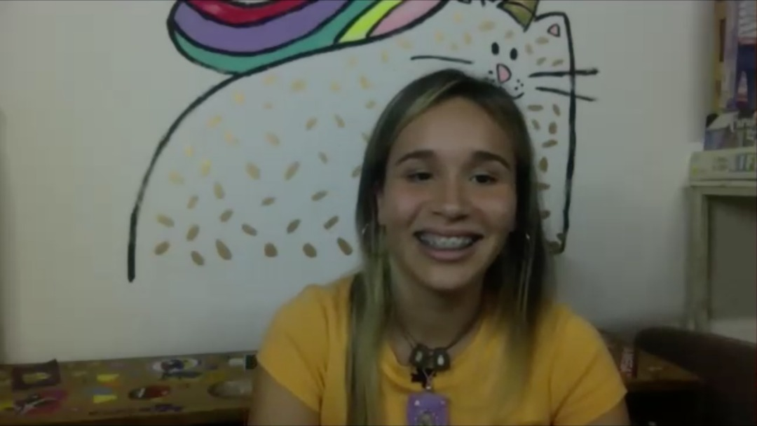 #LoncheraInformativa: «The Swap» – Novela Juvenil #ZEentrelíneas